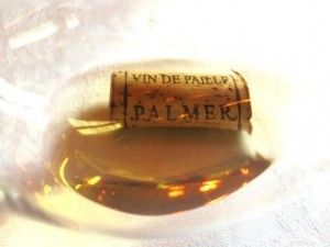 April Palmer vin de Paille 2 300x225 Chateau Palmer Margaux Bordeaux Wine