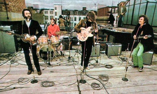Beatles rooftop-790863