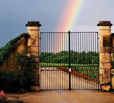 Carbonnieux 2103 harvest Chateau Carbonnieux Graves Pessac Leognan Bordeaux Wine Complete Guide