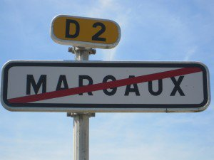 Margaux exit2 Margaux Bordeaux Wine Guide Best Chateau, Producers Character Style