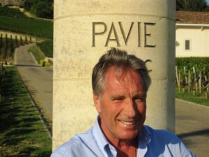Pavie Perse 300x225 Chateau Pavie St. Emilion Bordeaux Wine