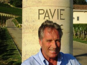 Pavie Perse1 300x225 Chateau Pavie St. Emilion Bordeaux Wine