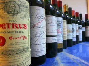 Pomerol bordeaux 300x224 Pomerol Bordeaux Wine Guide, Best Chateau, Producers, Character Style