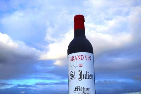 St. Julien appellation St. Julien Bordeaux Wine Guide Best Chateau, Producers Character Style