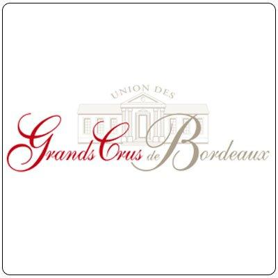 Union Grands Cru Bordeaux