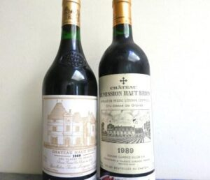1989 BDX 300x258 1989 Bordeaux Wine Vintage Report and Buying Tips
