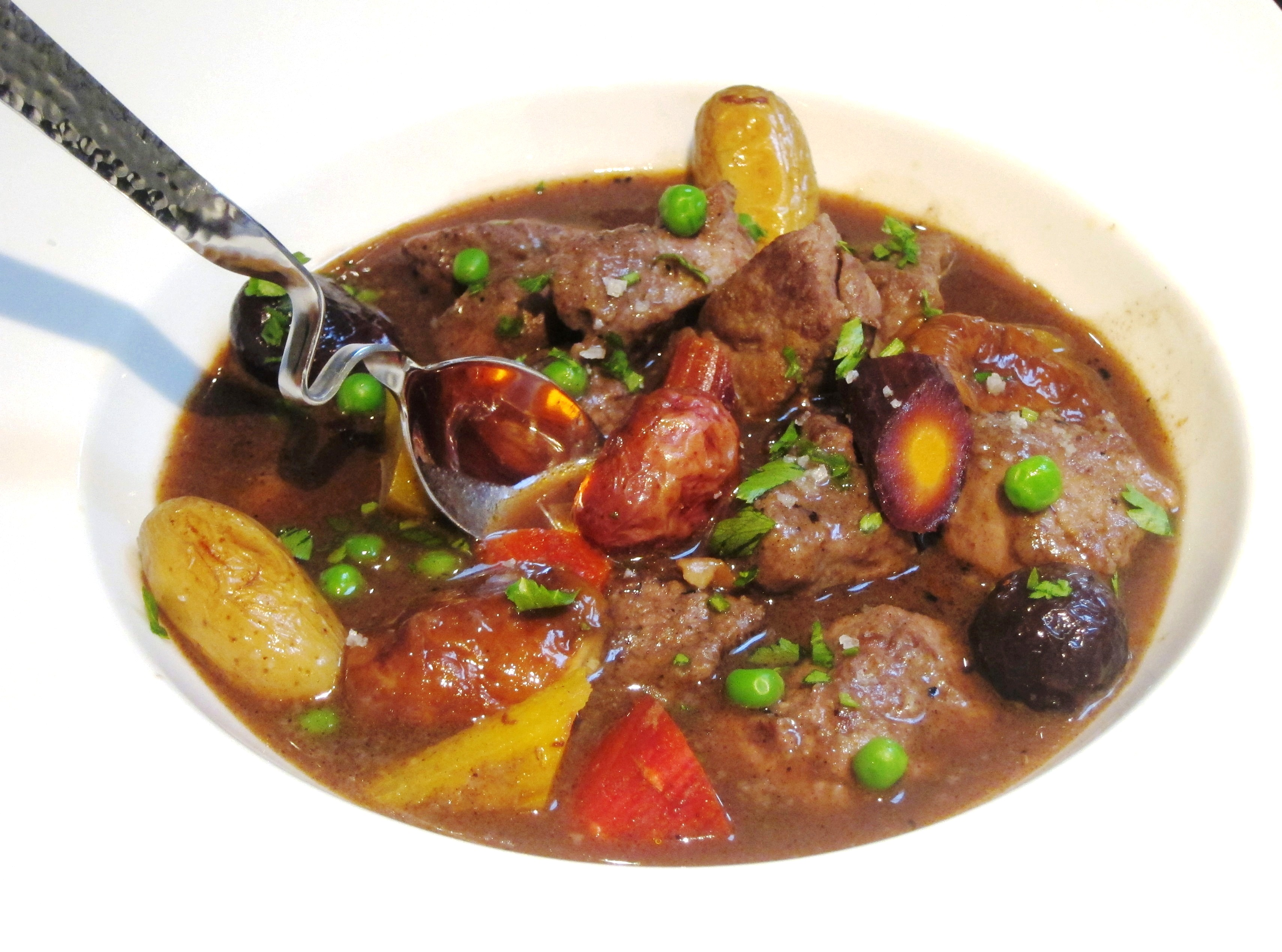 Lamb-Stew-Spoon.jpg