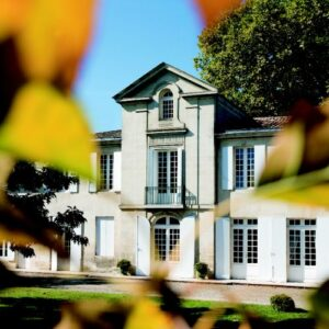 La Pointe Pomerol1 300x300 Chateau La Pointe Pomerol Bordeaux Wine, Complete Guide