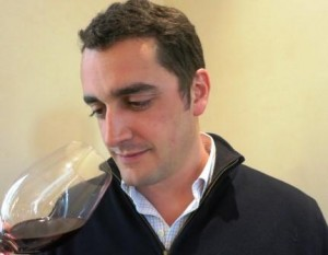 Pet 2011 300x233 2011 Petrus Tasting Notes, Interview with Olivier Berrouet