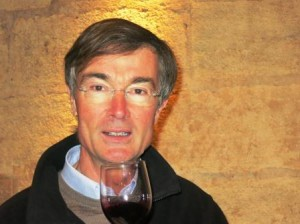 VCC 300x224 2011 Vieux Chateau Certan Tasting Notes, Interview with Alexandre Thienpont