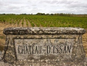 2012 dIssan Harvest Image 300x229 2012 dIssan Harvest,Vintage Interview with Emmanuel Cruse in Margaux
