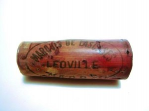 Leoville Las Cases wines 300x224 Chateau Leoville Las Cases St. Julien Bordeaux Wine, Complete Guide