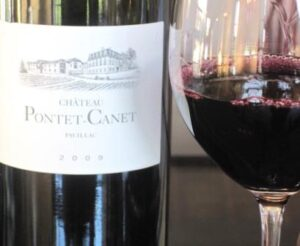 Liv Ex Pontet Canet 300x246 Liv ex Wants to Change How Fine Wine is Bought Sold and Exchanged
