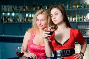 BB1 300x200 Report on Russian Wine Market Today from Top to Bottom Import, Export