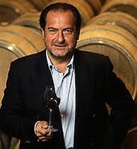 Michel Rolland Pomerol Bon Pasteur1 First Major Bordeaux Chateau Sells to Asian Investor is Big News!