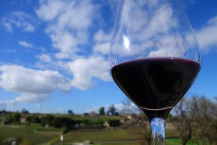 2013 St. Emilion Wines, Tasting Notes, Comments, Images and Reviews