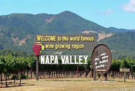 Drink Napa International Cabernet Sauvignon Day