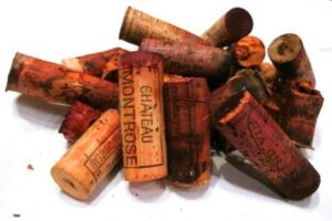 7bm corks 300x200 Recorking Wine, Reconditioning Wine, How to Recork Wine Explained