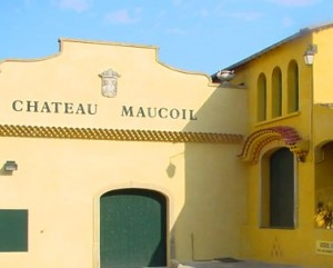 Maucoil 300x241 Chateau Maucoil Chateauneuf du Pape Rhone Wine, Complete Guide
