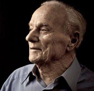 Peter Mondavi 300x292 Napa Legend Peter Mondavi Sr. Dead at 101 Years of Age