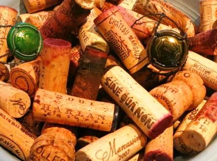 WIne Corks Everything you need to know Wine Corks Everything You Need to Know About Wine Corks