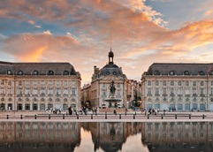 Where to stay in Bordeaux Where to Stay in Bordeaux, Complete Guide to Best Hotels and More