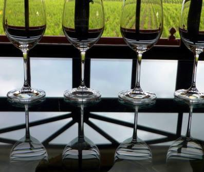 Understanding Wine Various Wine Articles to Help you Learn, Understand and Enjoy Wine