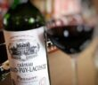 2016 Grand Puy Lacoste 110x96 2016 Pauillac Tasting Notes, Ratings for the best Pauillac wines ever!